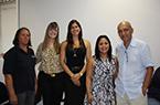 Ilender inaugura nova sede em Paulínia (SP)