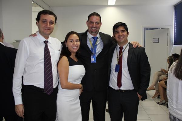 Multinacional,  a empresa possuí sua sede no Peru,  com filiais na Bolívia,  México,  Chile,  Colômbia,  Venezuela e China,  além do Brasil., Ilender inaugura nova sede em Paulínia (SP), Ilender inaugura nova sede em Paulínia (SP)