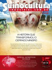 Edição 268