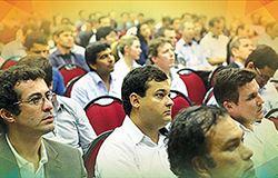Prazo para inscrições a preços promocionais para o XV Seminário Técnico Científico da AveSui encerra nesta segunda-feira
