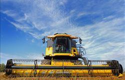 Tecnologia é apontada como solução para produtividade da soja