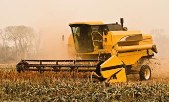Comissão de Agricultura avalia atuação da Embrapa