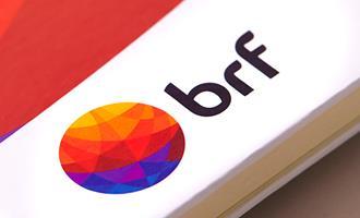 Funcionários da BRF em Chapecó aceitam proposta salarial da empresa
