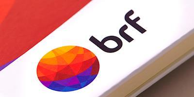BRF consolida a inovação como pilar de transformação e desenvolvimento sustentável