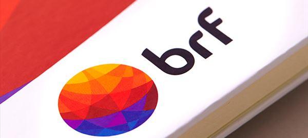 BRF recebe autorização para exportar a partir de frigorífico em Mineiros