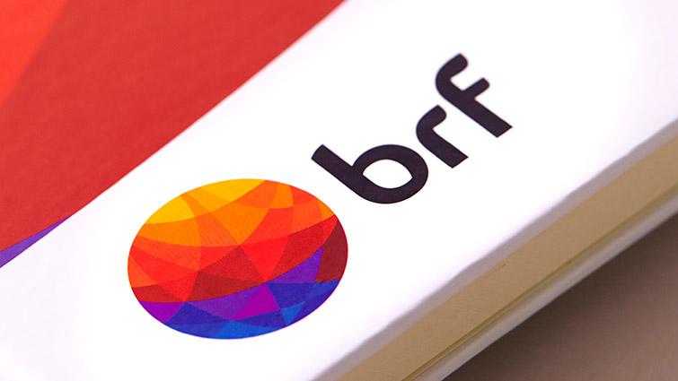 BRF inicia produção de produtos comemorativos para o natal