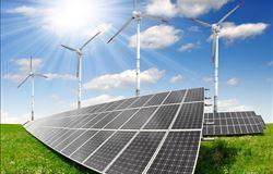 FDR Energia aponta maior atratividade de renováveis em dez meses
