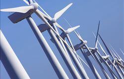 Parque eólico de R$ 330 milhões é inaugurado no RS