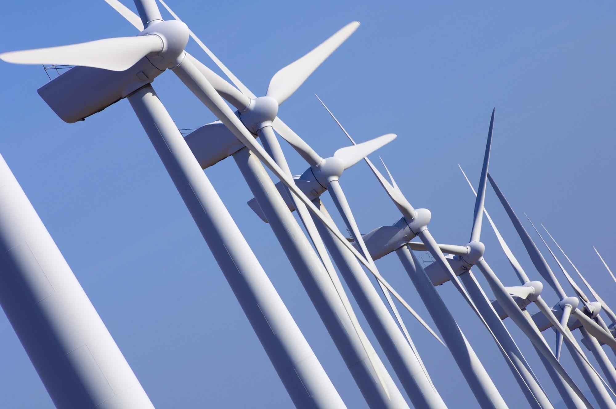 Gerdau lança linhas de aços para indústrias automotiva e eólica