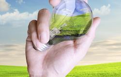 Energias renováveis: tendência que veio para ficar