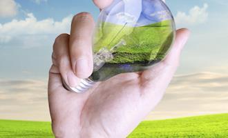 Brasil deve alcançar novo patamar em energia sustentável
