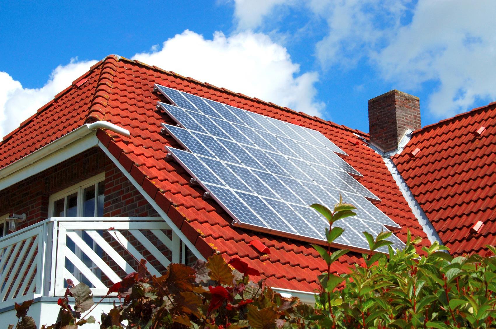 Acesso universal a energia: muito mais que eletricidade
