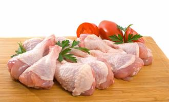 Na Argentina, o frango é a carne mais consumida, mas o setor precisa investir para ser competitivo globalmente