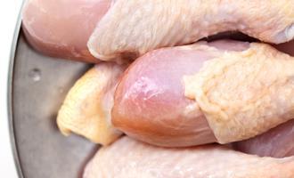 Competitividade da carne de frango deve continuar em alta em 2021