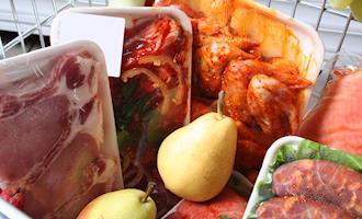 Países do G-20 debatem desperdício de alimentos com contribuições da Embrapa