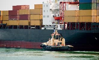 Exportações do agronegócio batem recorde para setembro, com US$ 10,1 bilhões