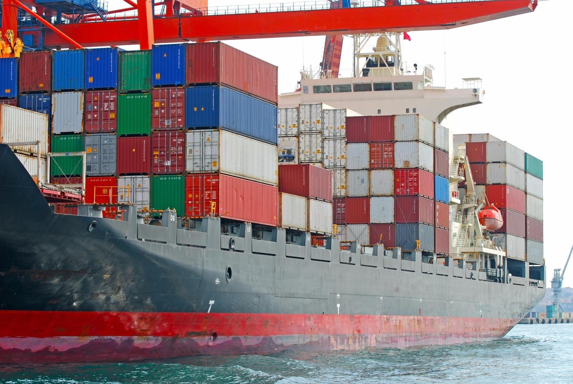 Benefícios fiscais para a importação de  insumos relacionados ao combate do COVID-19!