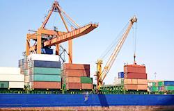 Exportações do agro em maio alcançaram US$ 9,97 bilhões