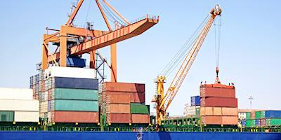 Exportações suínas começam ano já com média acima de janeiro de 2020