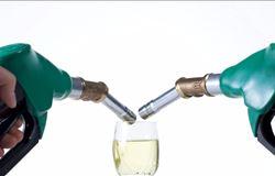 Exportação de etanol cresce 50% em janeiro