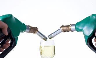 Leilão de biodiesel complementar negocia 8,5 mi litros, diz ANP; preço salta 25%