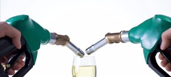 MME publica resolução com aumento gradual da mistura de biodiesel ao diesel para 15%