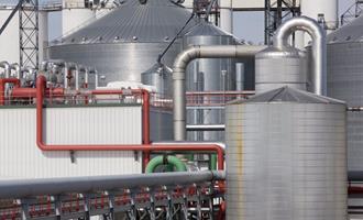 Cocal investe em etanol e em unidade de biogás