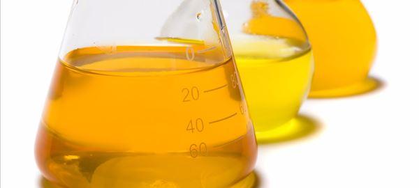Governo sanciona decreto que regula Política Nacional de Biocombustíveis