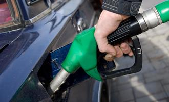 Petrobras aposta no diesel verde e quer vender mais barato que biodiesel