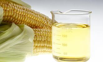 CerradinhoBio anuncia criação de subsidiária no setor de etanol de milho