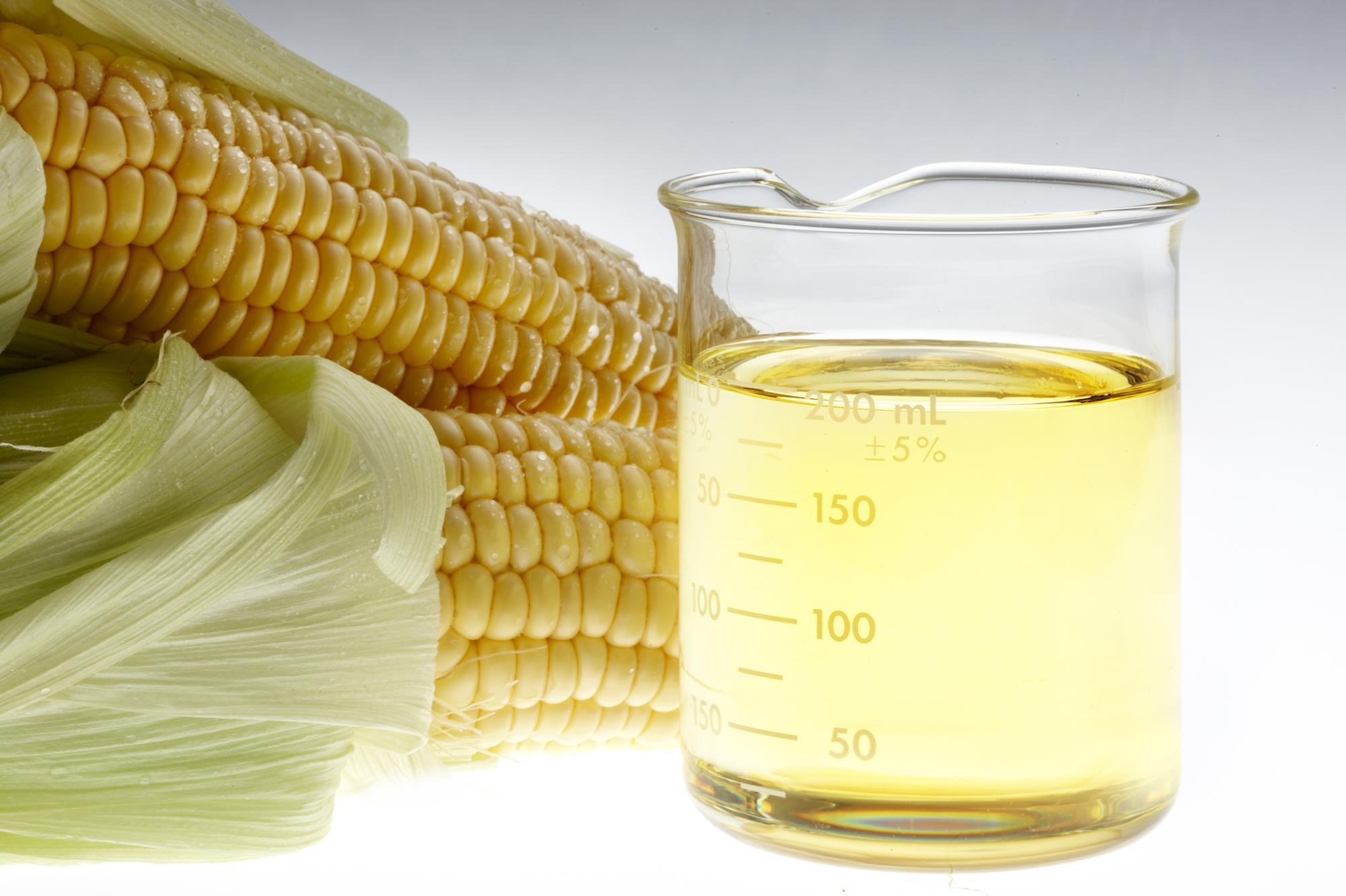 FS Bioenergia anuncia implantação de sua segunda usina de etanol de milho