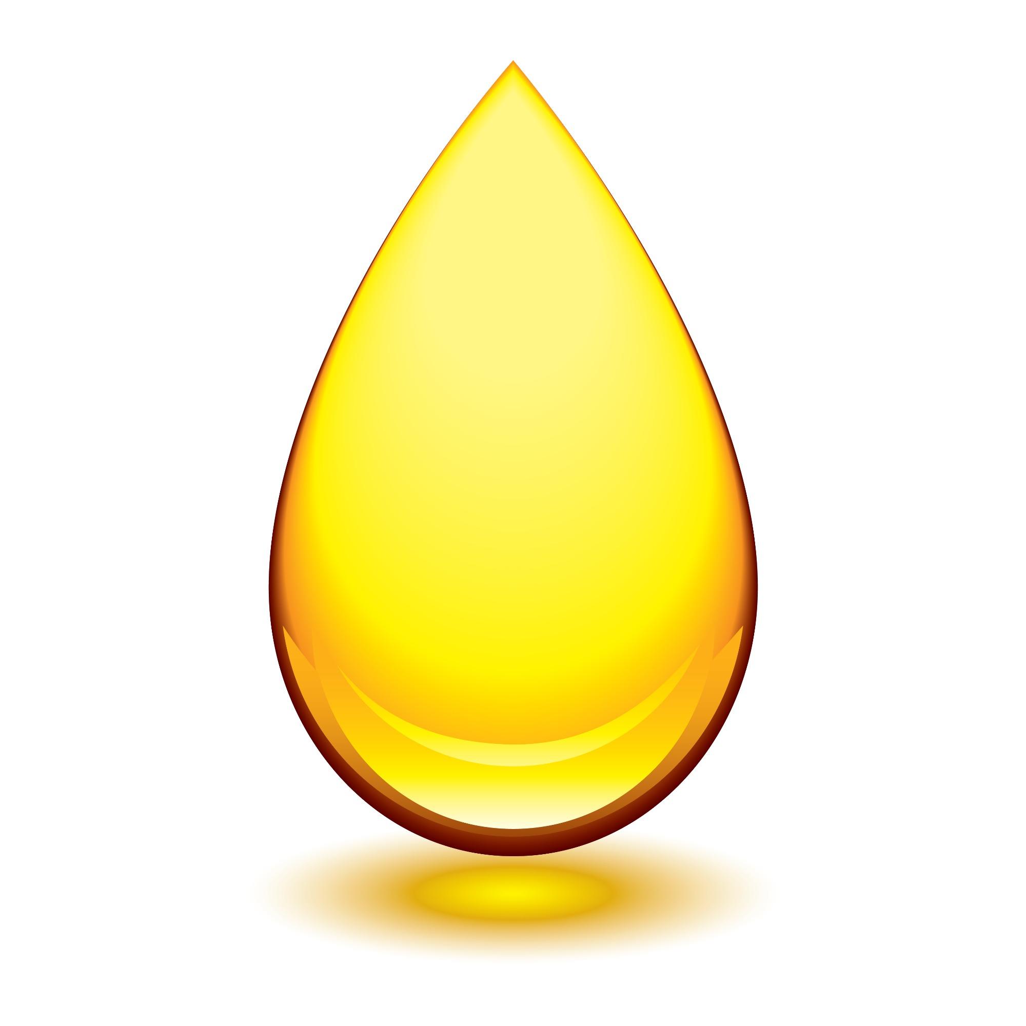Congresso vai reunir especialistas do Brasil e do exterior para discutir a produção de biodiesel no País