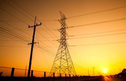 Novo material reduz custo de célula combustível para gerar energia
