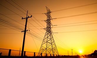 Energia Verde tem 83 usinas e 12 comercializadoras certificadas em 2020