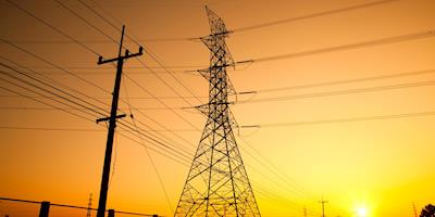Energia, energia, fotos atualizadas