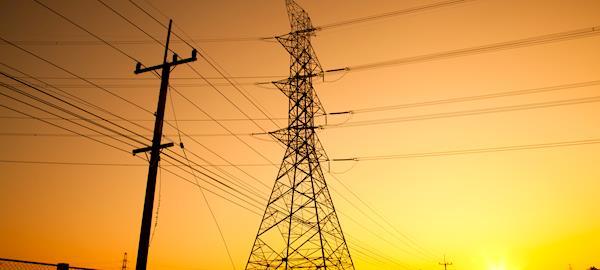 Modelo de compensação de crédito de energia entre distribuidoras deve ser criado