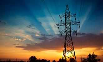 Governança de dados no setor de energia: um olhar para o futuro