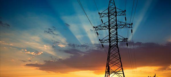 Setor de energia brasileiro recebe investimento de US$ 38 bilhões