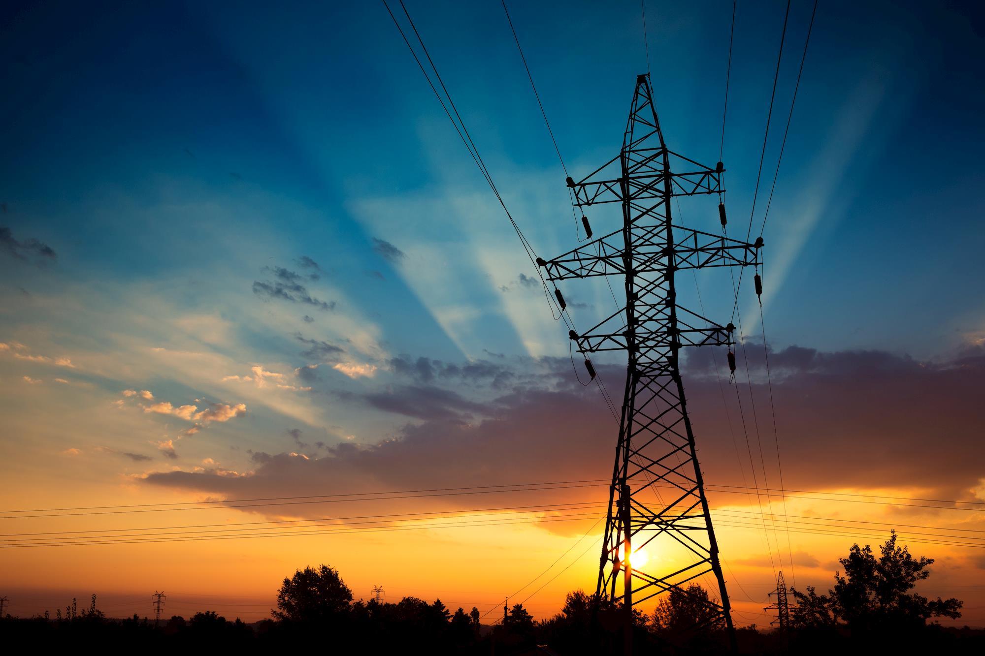 Governo mantém incentivo em tarifa de energia elétrica para atividades rurais