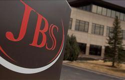 JBS USA anuncia expansão da planta de suínos da Plumrose