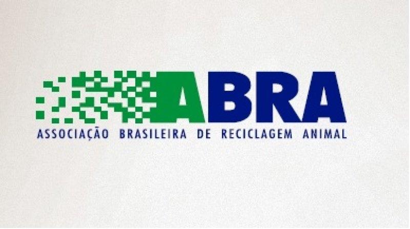 ABRA comanda o V Seminário Novos Horizontes para Reciclagem Animal