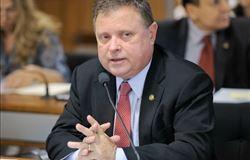 Competidores ineficientes visam denegrir o país, afirma Ministro