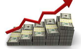 Indicadores recentes sugerem recuperação parcial da economia, diz BC