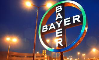 Bayer e Câmara Brasil-Alemanha recrutam startups de agricultura digital