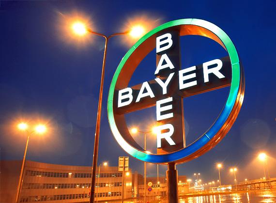 Bayer vende unidade de saúde animal para a Elanco por US$ 7,6 bilhões