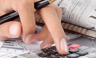CNA debate fim dos incentivos e aumento dos preços dos insumos