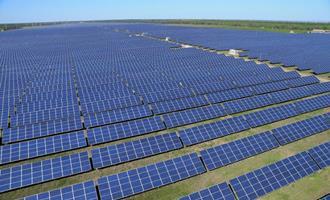 Produção de energia solar tem aumento de 42% em apenas 5 meses no RS