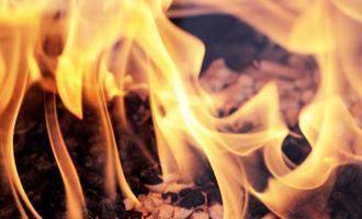 Uso da biomassa é alternativa renovável na geração de vapor para indústria