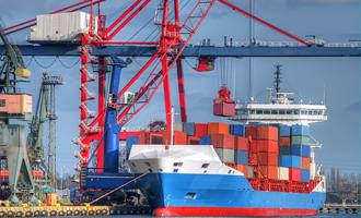 Governo muda regras alfandegárias para incentivar as exportações