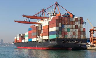 JBS e BRF têm novas unidades aprovadas para exportar para África do Sul